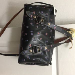 Coach 1941 women bag